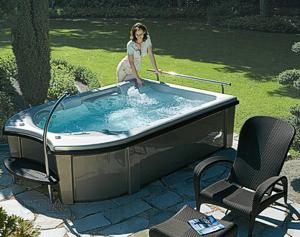 jacuzzi outdoor gebraucht free pleasure wave outdoor. Black Bedroom Furniture Sets. Home Design Ideas